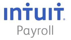 Intuit_Payroll_logo