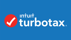 TurboTax_logo1